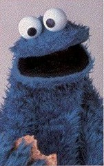 water pump - last post by Cookie Monster
