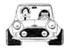 16v 1990 Suzuki Swift Engine + Gearbox - last post by chominsh