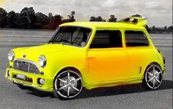 wot colour car should i do - last post by The_Mini_Bug