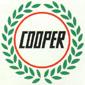 Austin Cooper paint detalis - last post by Alexcooper