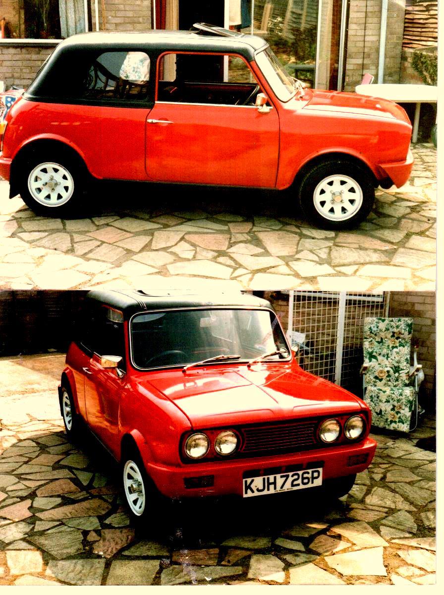 cars_002.jpg