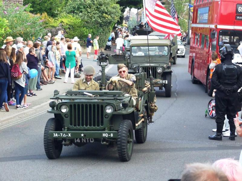 military cavalcade.jpg