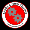 Front Crank Oil Seal - last post by cambiker71