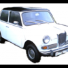 Mini Clubman 1275 Gt - My K... - last post by CCBG