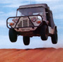 1996 Works Cooper - Oil Cooler? - last post by Moke Spider