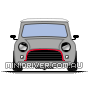 Austin Mini Van Bare Metal... - last post by sixtyeight