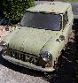 My Ex-miniworld Featured Car... - last post by ChrisCityE