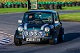 Blackpool Mini Run..... 2016....? - last post by minifreek1