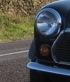 Is A Mini Jet Black Worth More Than A Standared 1000Cc - last post by some1158