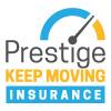 Prestige Keep Moving Insurance Scheme - last post by Tim@Prestige