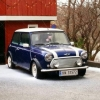 1998 Mini Rover Mpi Immobiliser Problems. - last post by djsao