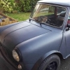 1982 Mini Classic Vtec Zcars Conversion (250Bhp) Custom - last post by matt050990