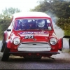 1987 Mini Advantage Miglia Build - last post by Curley