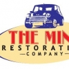 The Mini Restoration Compan... - last post by minivanman1961