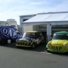 Brands Hatch Mini Festival... - last post by OzOAP