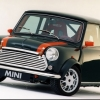 Look Up Where Your Mini Was First Registered - last post by sworks