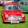 Birmingham Classic Mini Group - last post by Jase71