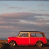 71 Clubman Estate - last post by country clubman