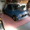 Mcmini Micra Conversion - last post by McMini 22