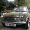 Nice Mk1 Lookalike Resto Vid. - last post by Hedgey