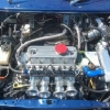 1979 Mini 998 Restoration For Fast Road - last post by Northernpower