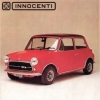 Fitted Electric Ignition To My Classic Mini And Having Problems? - last post by InnoCOOPER
