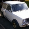 Modified Classic Insurance - last post by jackuig