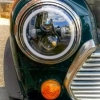 Bullet Mirrors - last post by eddowling