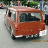 1971 Mini Van South African Import - last post by do_arte