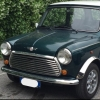New Owner - 1991 Mini Cooper - last post by minicoopr