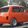 1977 Leyland Mini - 1275 - last post by parrellan