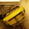 Floor Pans - last post by srx600