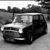 Mini 7 And Miglia Races On Itv 4 - last post by Bike1769