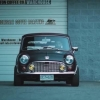 1972 Austin Mini Resto Problems - last post by Bens mini 66