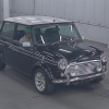 1998 Mini Cooper Sports Le... - last post by GaijinPiper