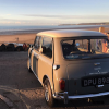 Out Of Interest...1964 Morris 850 - last post by mikewantsamk1
