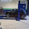 Rover Mini 92' 1.3 Throttle Body Wanted - last post by KnightOwl738