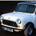 Oval Binnacle Fitting To 1984 Mk4 - last post by proccy13