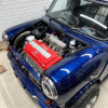 Wanted: Fuel Line Grommet - last post by Harry L
