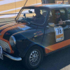 Back In A Mini After 20 Years... - last post by twirley