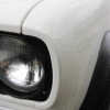 Marshaling: Xpart Endurance Rally. 16Th Feb, Bury St Edmunds. - last post by jackmason
