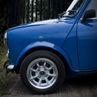 Best Mini Insurance For Young Driver? - last post by Pauly