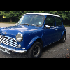 Genuine John Cooper Conversion Spi - last post by exuptoy