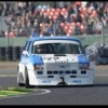 Mini Trailer Brian James - last post by MIGLIACARS