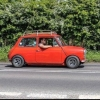 Morris Mini Minor Traveller (Louisa) - last post by leaky