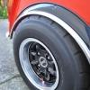 Auto Glym - Paint restorer - last post by Lund