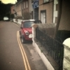 Tour Of Cheshire Historic Road Rally 2Nd March + More Pic's - last post by jackx998