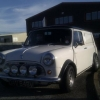 1970 Mini Cooper S Possibly Ex Police - last post by smyrk