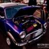 Autograss Mini - last post by Racer_Pete