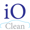 Ioclean Giveaway - last post by RobTSmith